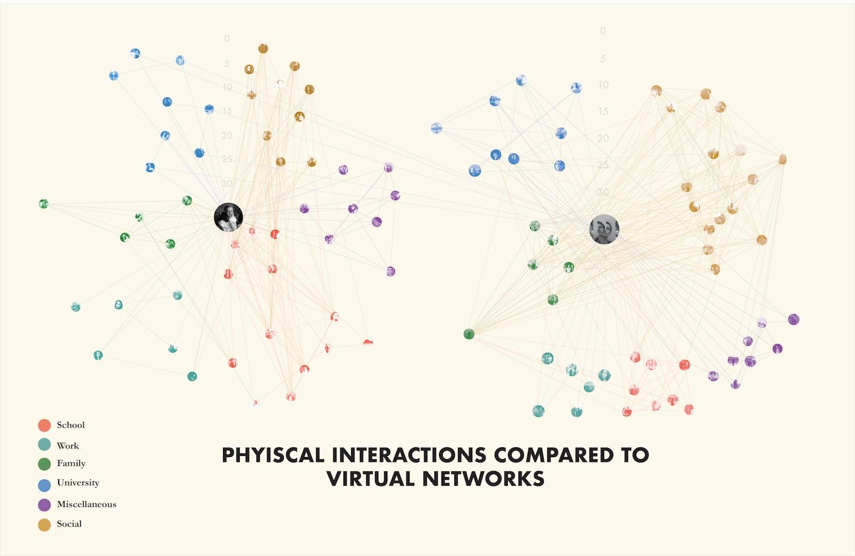 first graph.jpg