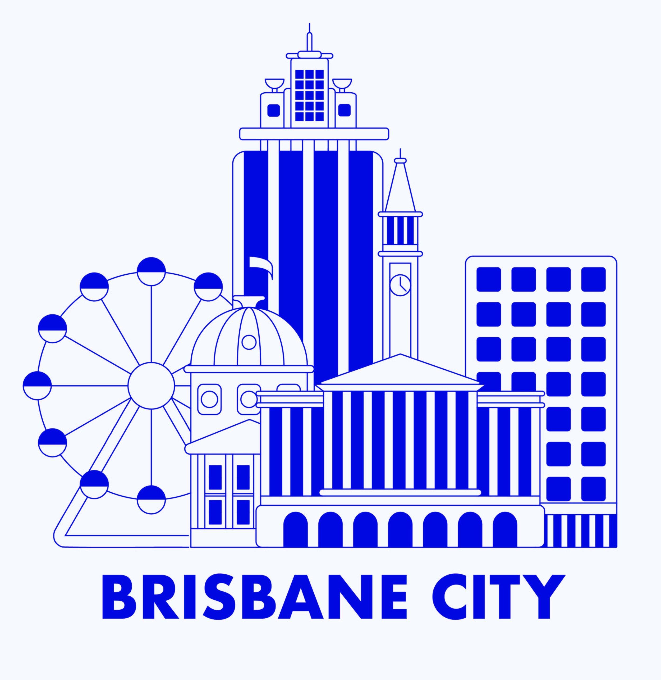 BRISBANE CITY-01.jpg