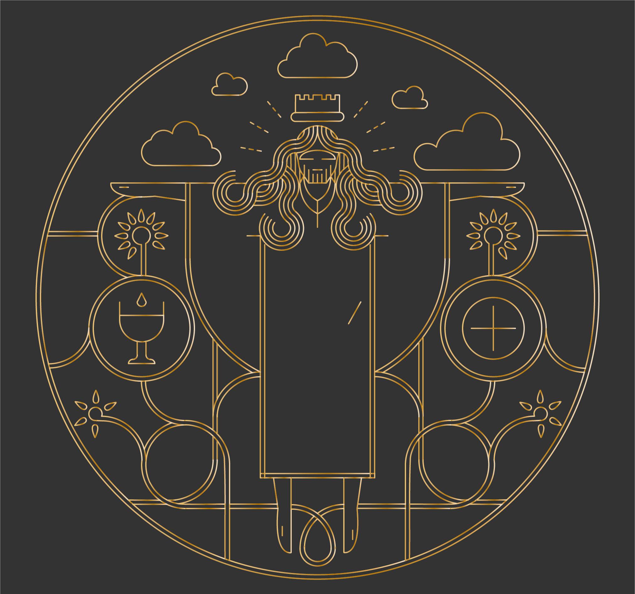 communion window.jpg