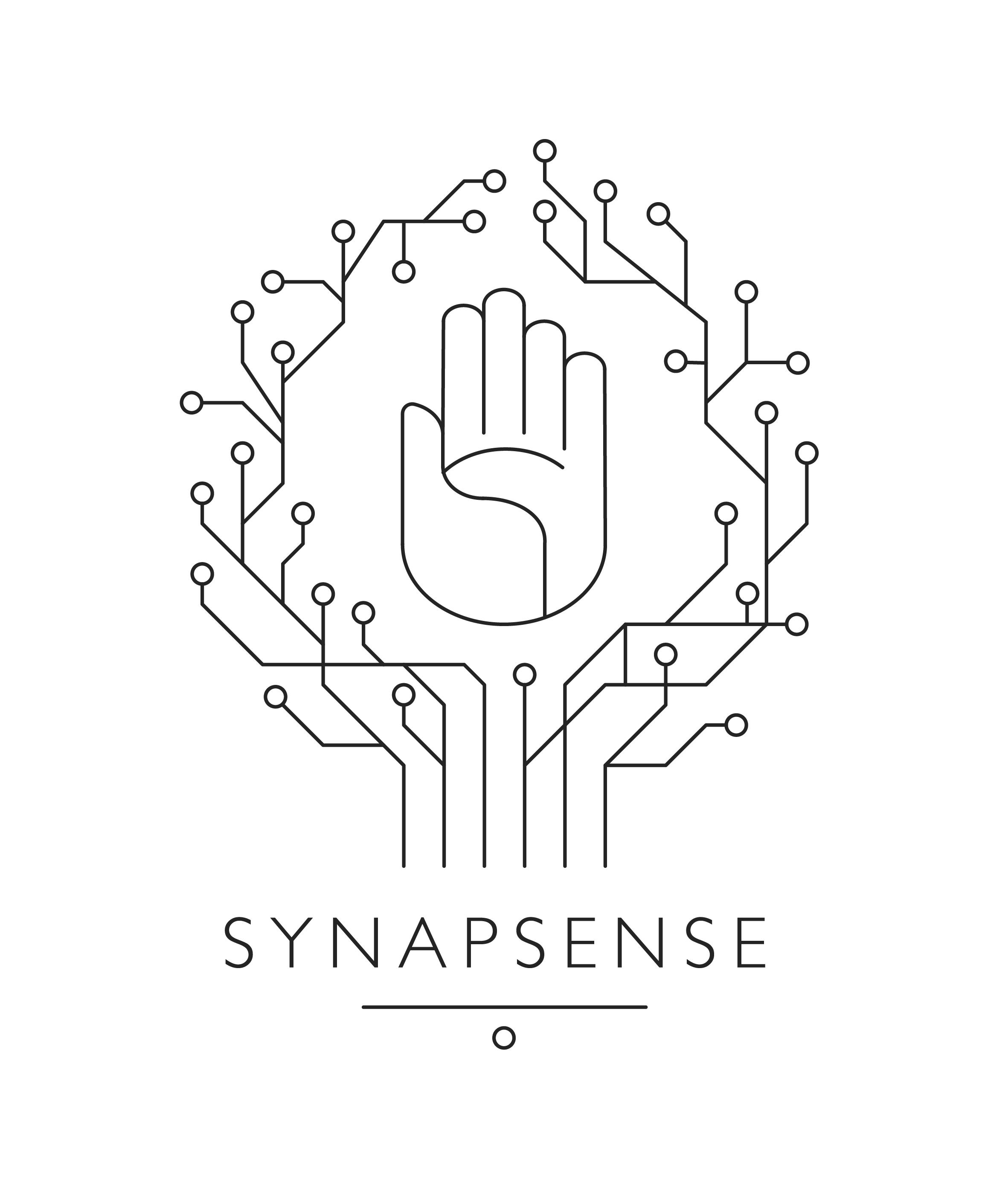 synapsense final logo-01.png