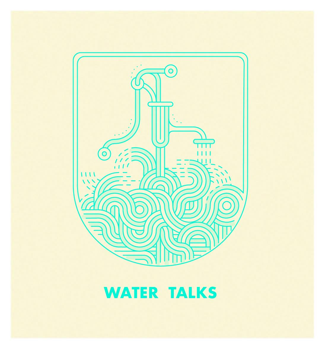 WATERTALKS LOGO.jpg
