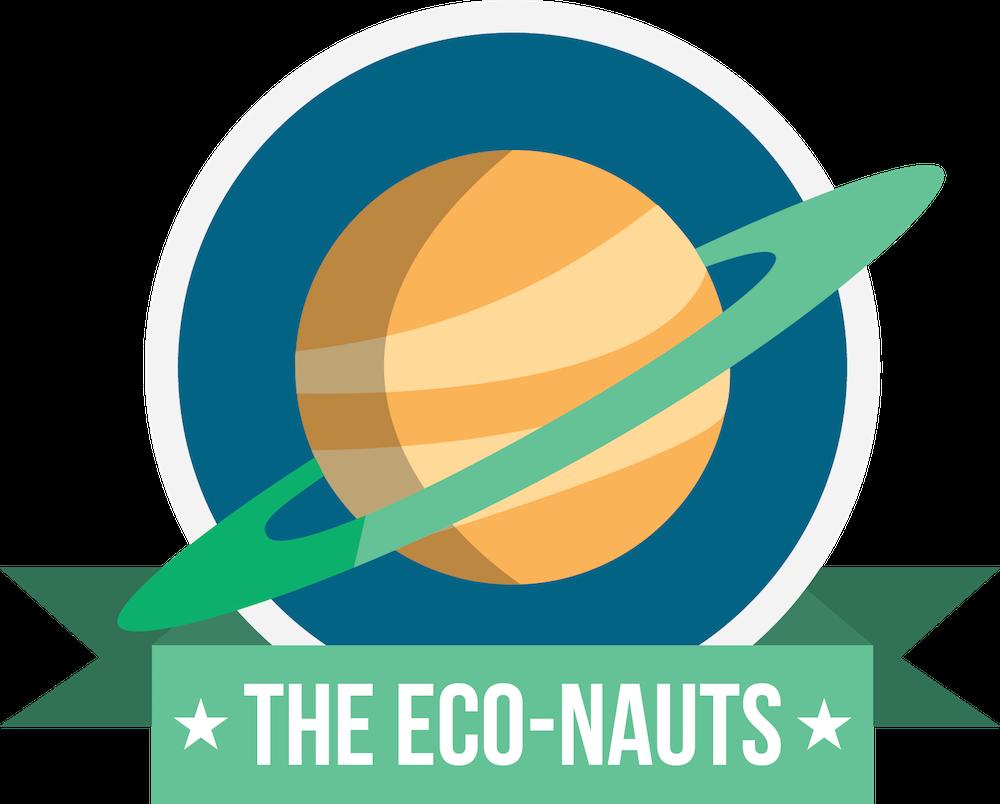 econauts-logo-small.png