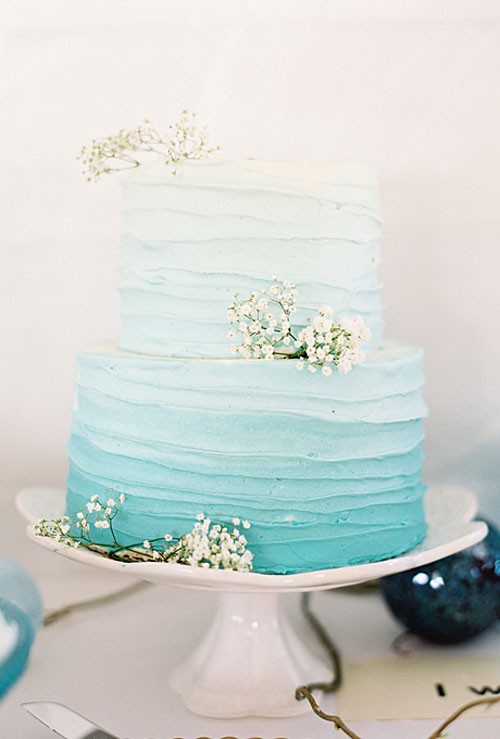 Sarasota Publix cakes