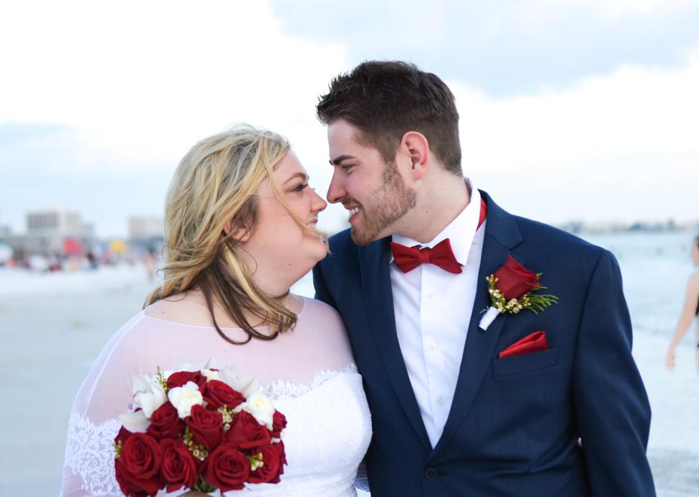 Sarasota Events and Wedding Photographer