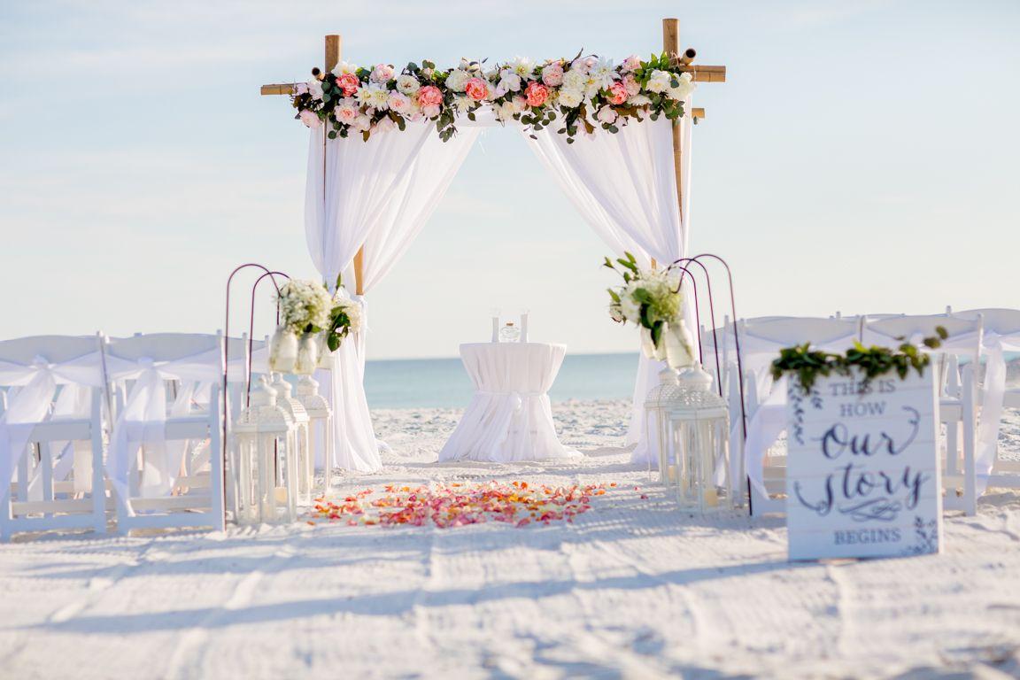 Sarasota Beach Weddings - Sarasota Glam Events  (3).jpg
