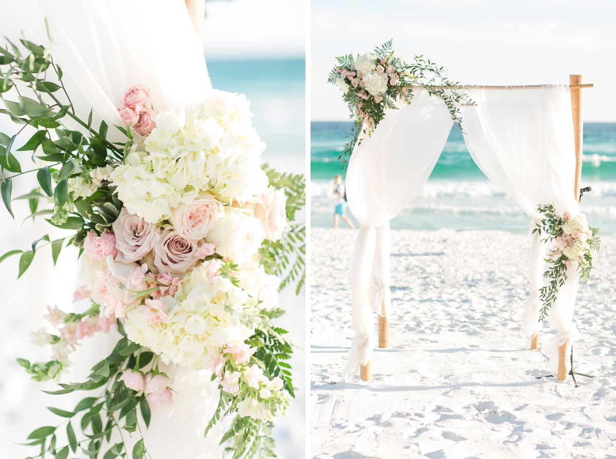 Sarasota Beach Weddings - Sarasota Glam Events  (5).jpg