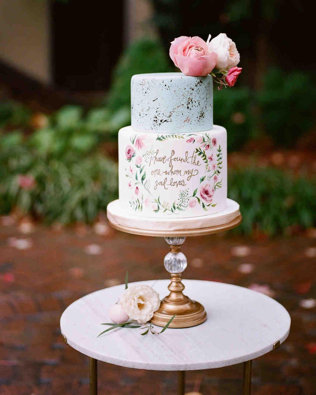 Sarasota Beach Weddings - Sarasota Glam Events -small-wedding-cake (1).jpg
