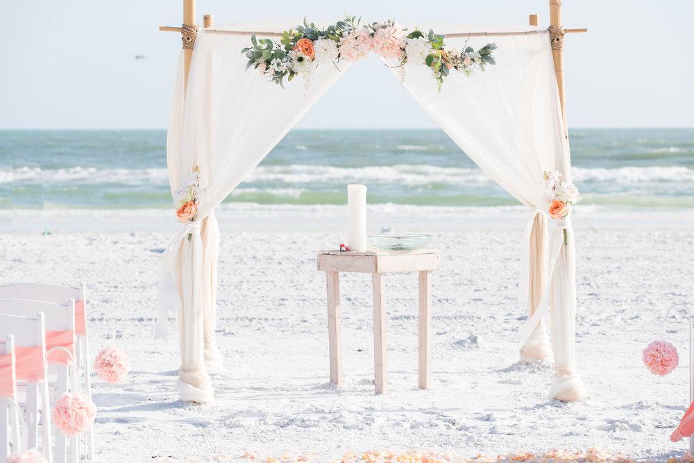 Sarasota Beach Weddings - Sarasota Glam Events.jpg