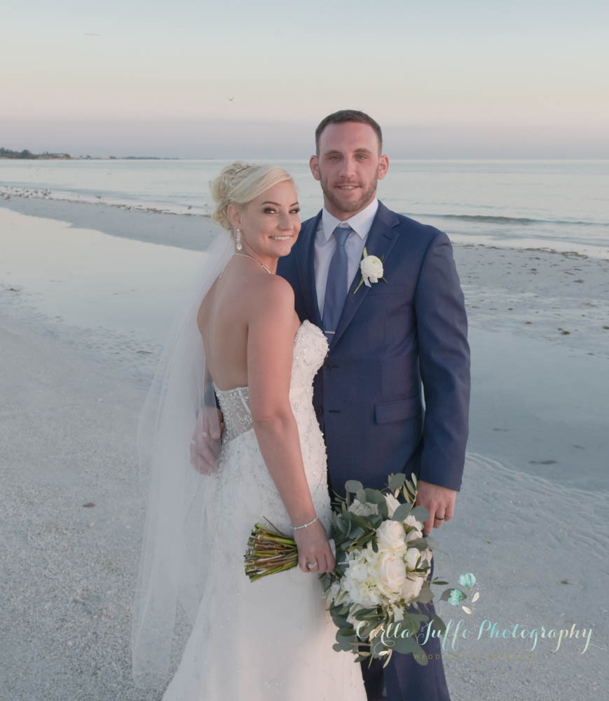 carlla juffo photography - Sarasota Wedding Photographer  (45 of 55).jpg