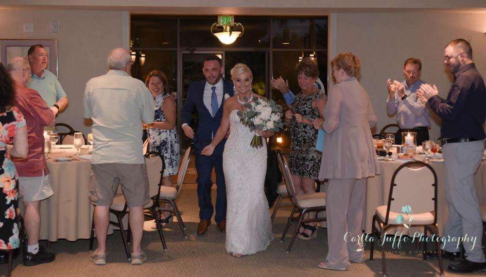 carlla juffo photography - Sarasota Wedding Photographer  (48 of 55).jpg