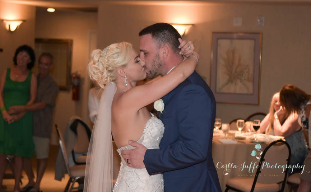 carlla juffo photography - Sarasota Wedding Photographer  (51 of 55).jpg