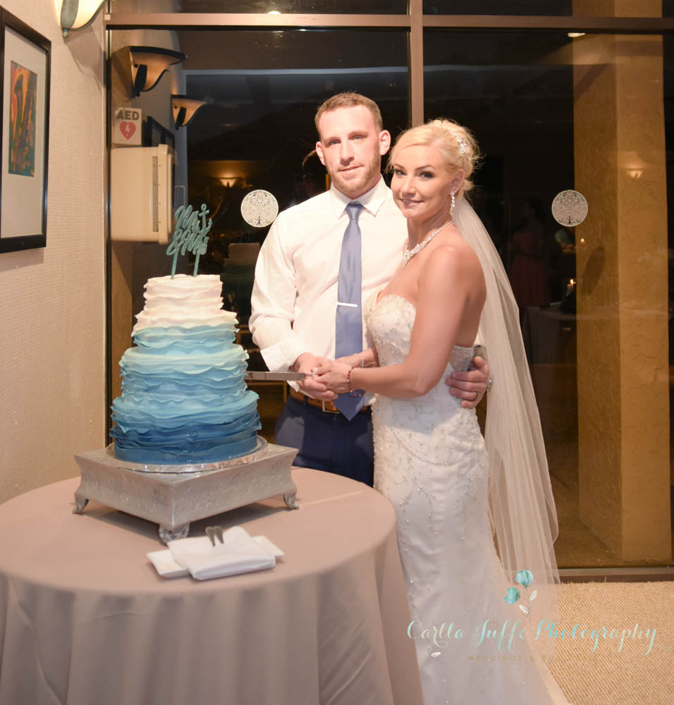 carlla juffo photography - Sarasota Wedding Photographer  (55 of 55).jpg