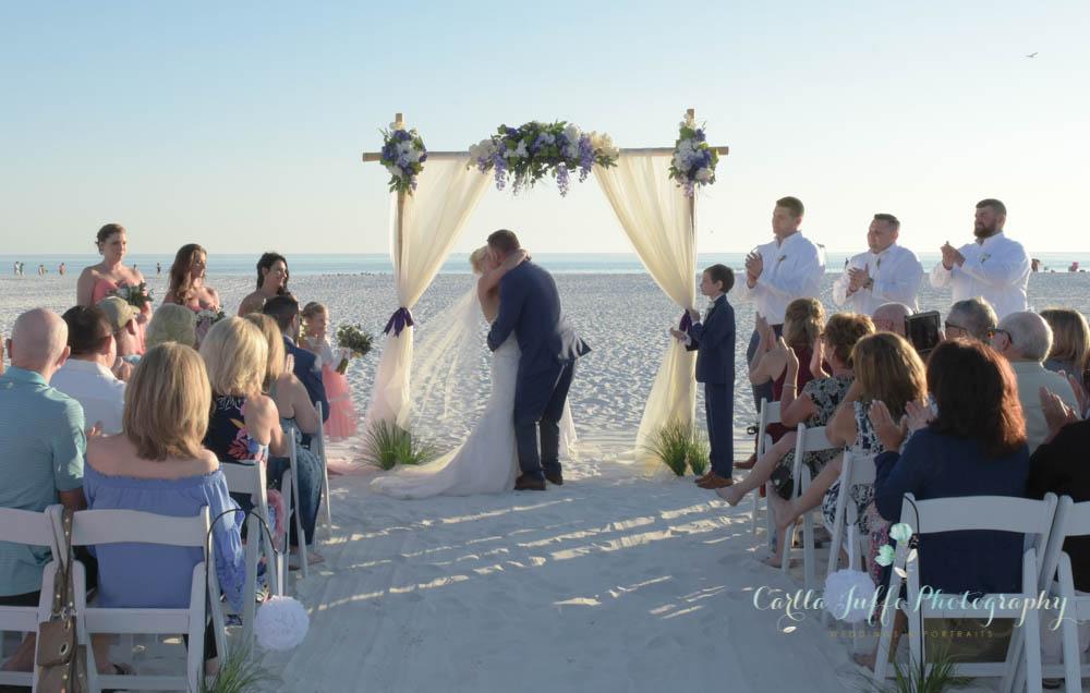 Sarasota Wedding Vendors - Sarasota Glam Events.jpg