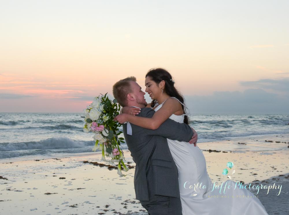 - carlla juffo photography - Sarasota Photographer-52.jpg