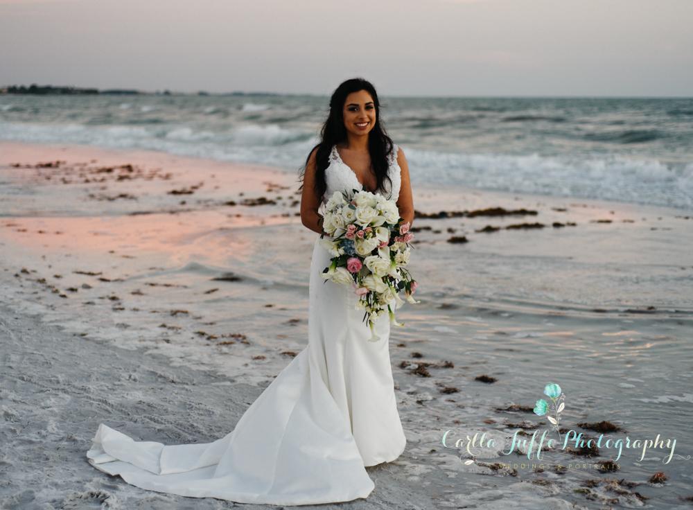 Sarasota Weddings on the Beach - Sarasota Glam Events (3) - Copy.jpg