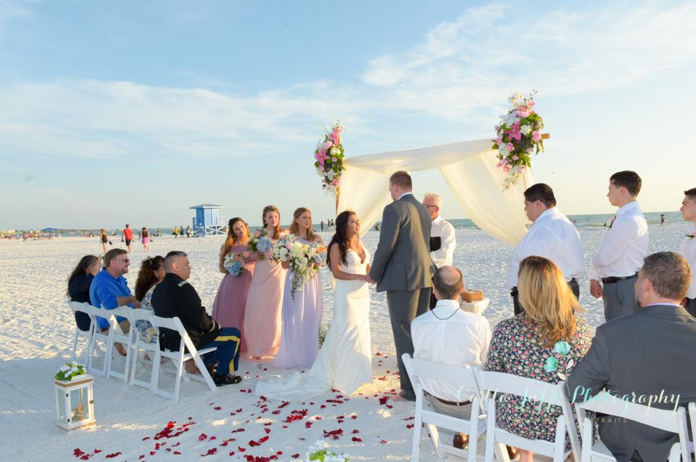 Sarasota Weddings on the Beach - Sarasota Glam Events (2) - Copy.jpg