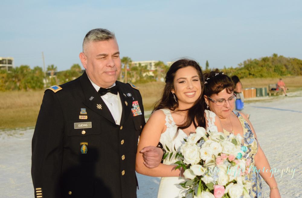 Sarasota Weddings on the Beach - Sarasota Glam Events (10).jpg