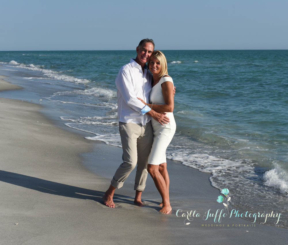Sarasota Photographer - Carlla Juffo Photography-13.jpg
