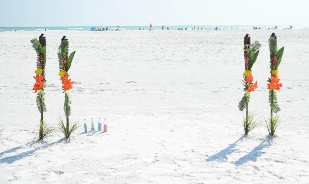 Sarasota Photographer - Carlla Juffo Photography (1 of 1)-2.jpg