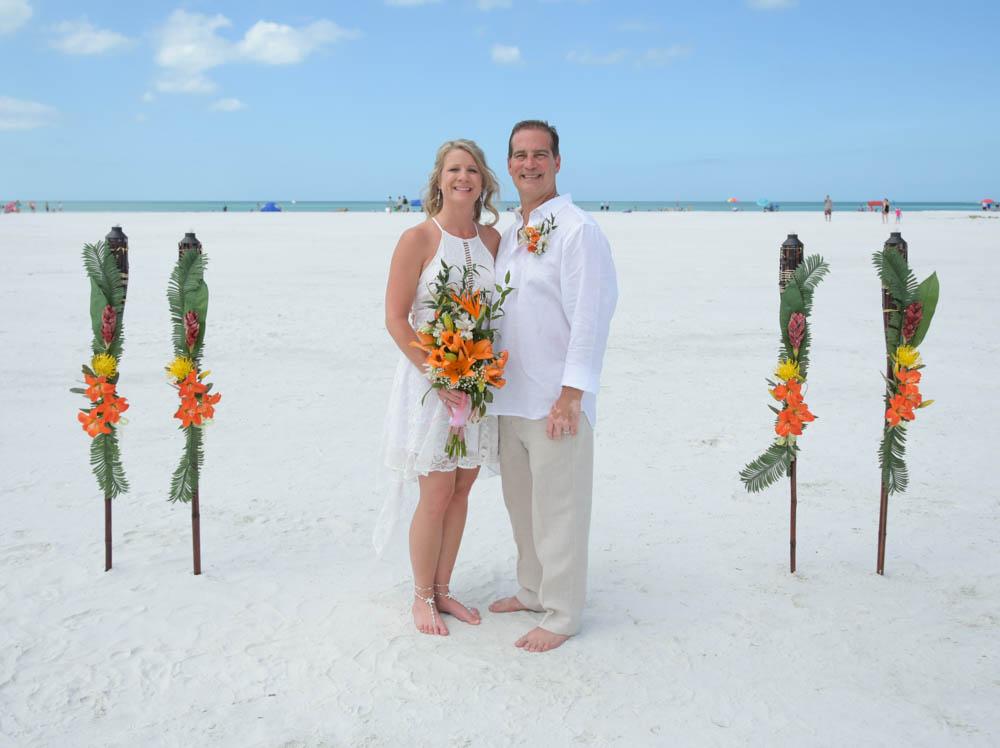 Sarasota Photographer - Carlla Juffo Photography (1 of 1)-5.jpg