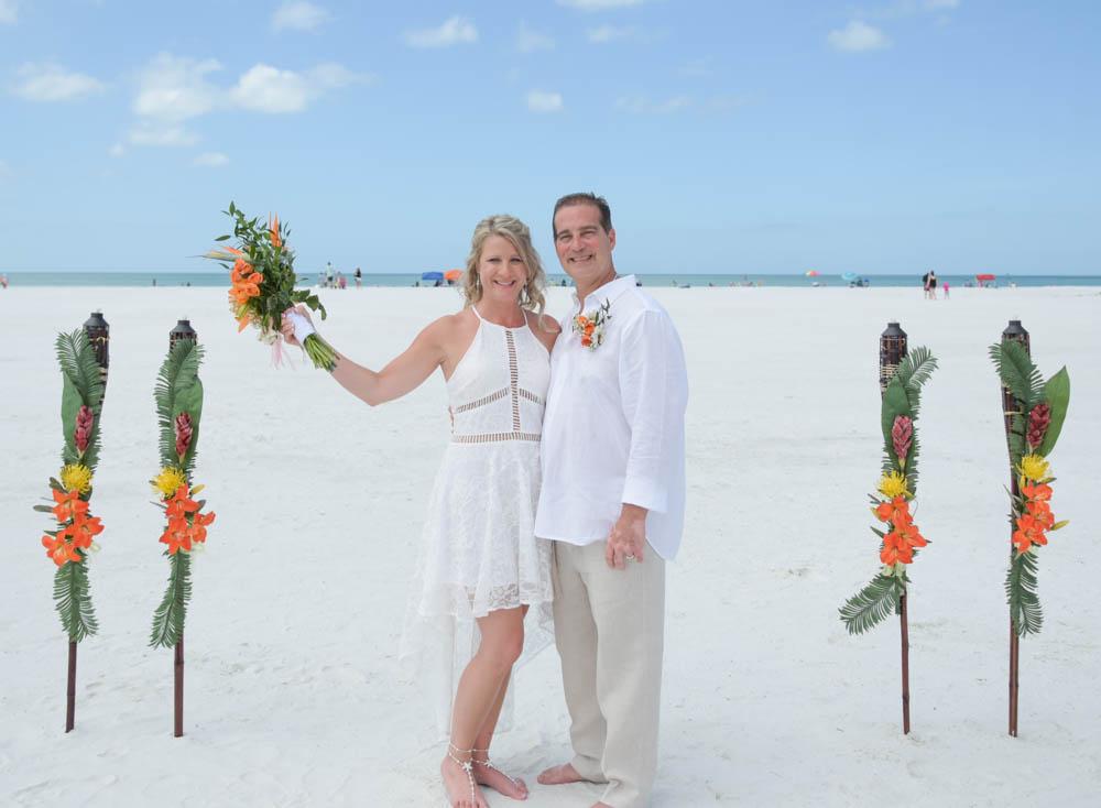 Sarasota Photographer - Carlla Juffo Photography (1 of 1)-6.jpg