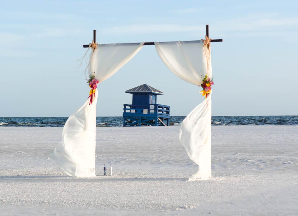 Sarasota Photographer - Carlla Juffo Photography (1 of 1)-9.jpg