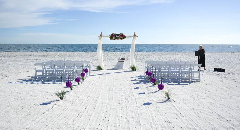 Sarasota Photographer - Carlla Juffo Photography (1 of 1)-13.jpg