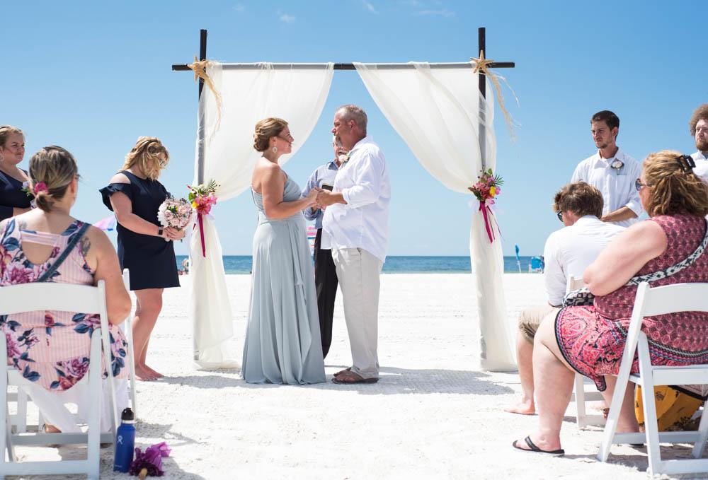 Sarasota Photographer - Carlla Juffo Photography (1 of 1)-18.jpg
