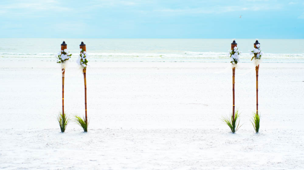 Sarasota Photographer - Carlla Juffo Photography (1 of 1)-21.jpg