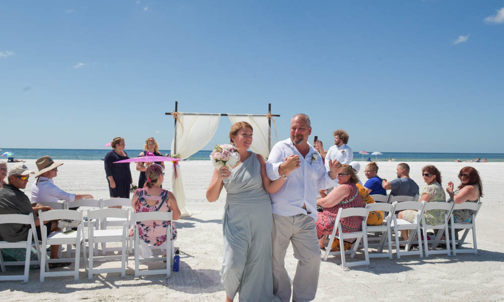Sarasota Photographer - Carlla Juffo Photography (1 of 1)-20.jpg