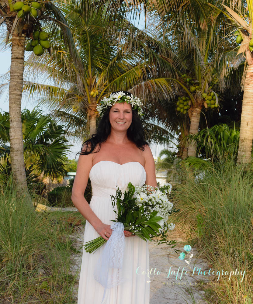 Sarasota Photographer - Carlla Juffo Photography (5 of 41).jpg