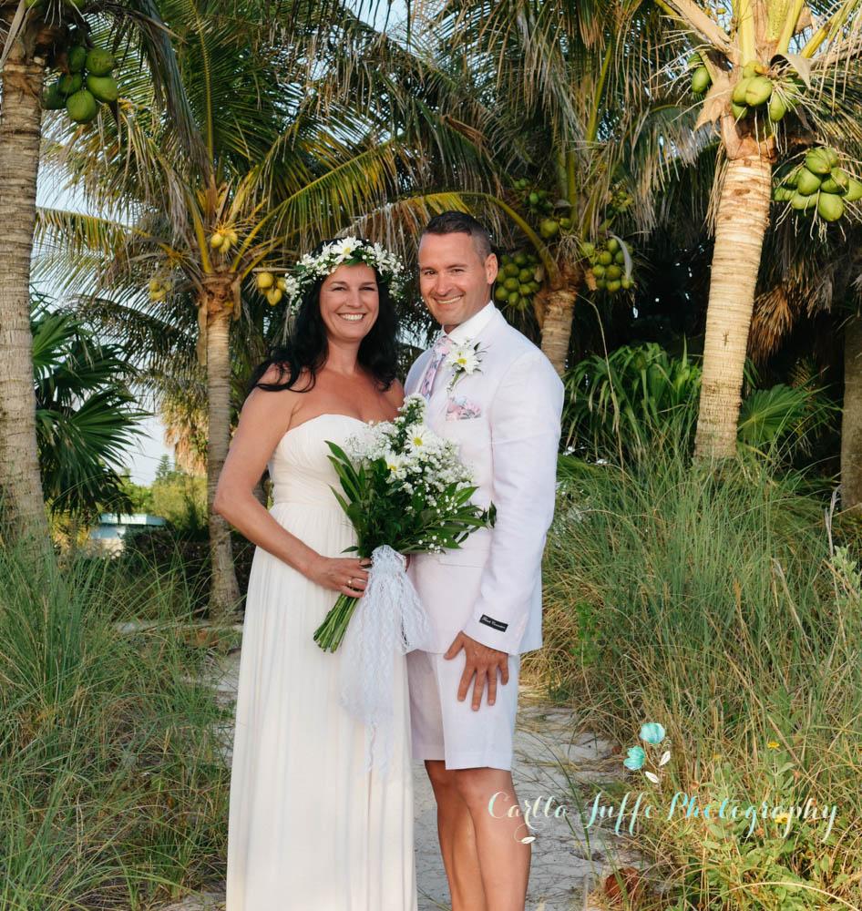 Sarasota Photographer - Carlla Juffo Photography (3 of 41).jpg
