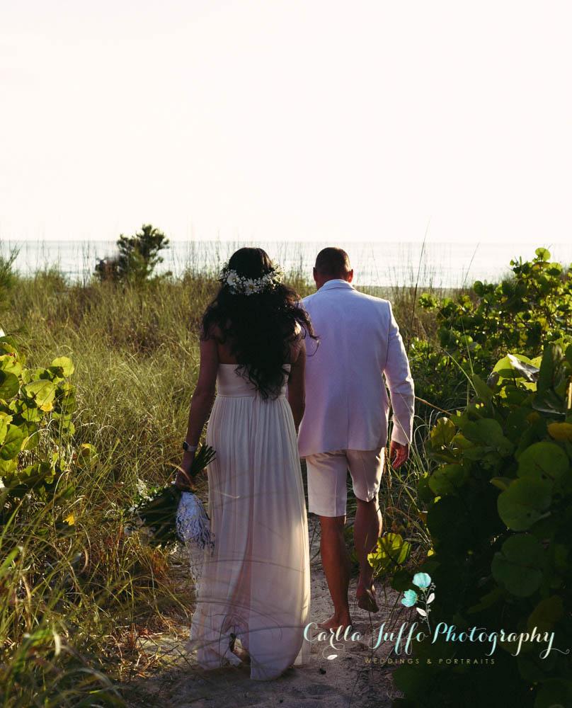 Sarasota Photographer - Carlla Juffo Photography (8 of 41).jpg