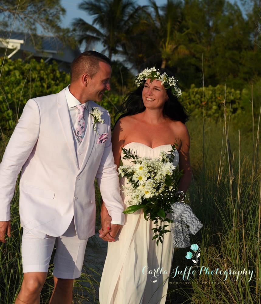 Sarasota Photographer - Carlla Juffo Photography (10 of 41).jpg