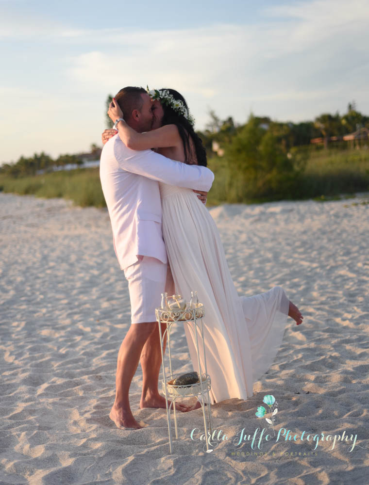 Sarasota Photographer - Carlla Juffo Photography (22 of 41).jpg