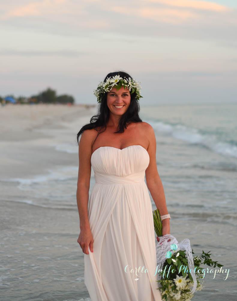 Sarasota Photographer - Carlla Juffo Photography (38 of 41).jpg
