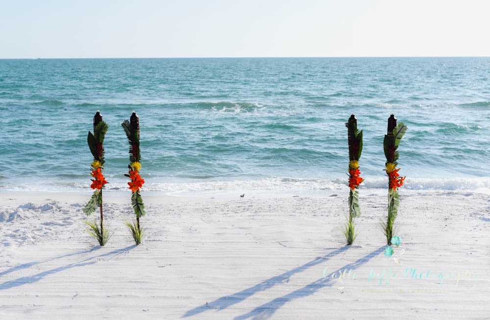 Sarasota Photographer - Carlla Juffo Photography-5.jpg