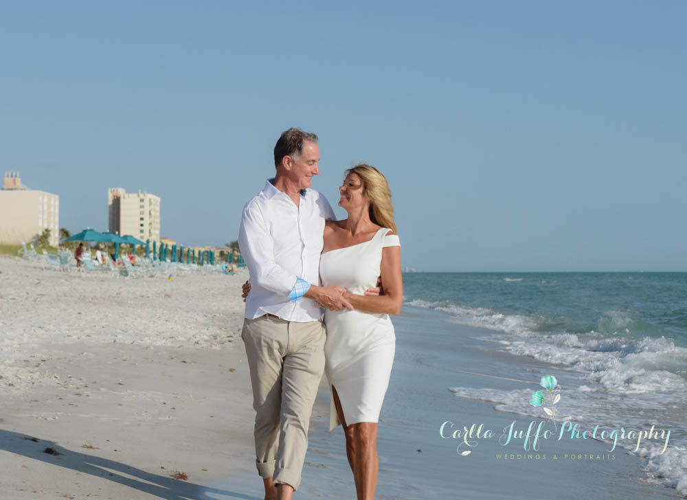 Sarasota Photographer - Carlla Juffo Photography-10.jpg