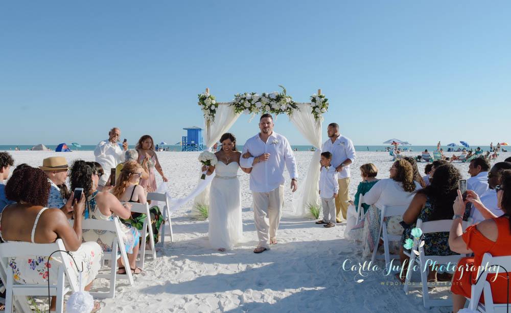 Sarasota Photographer - Carlla Juffo Photography (1 of 1)-12.jpg