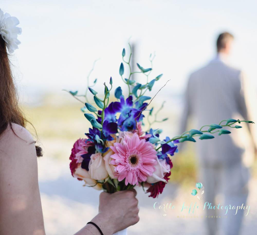 Sarasota Photographer - Carlla Juffo Photography (1 of 7).jpg