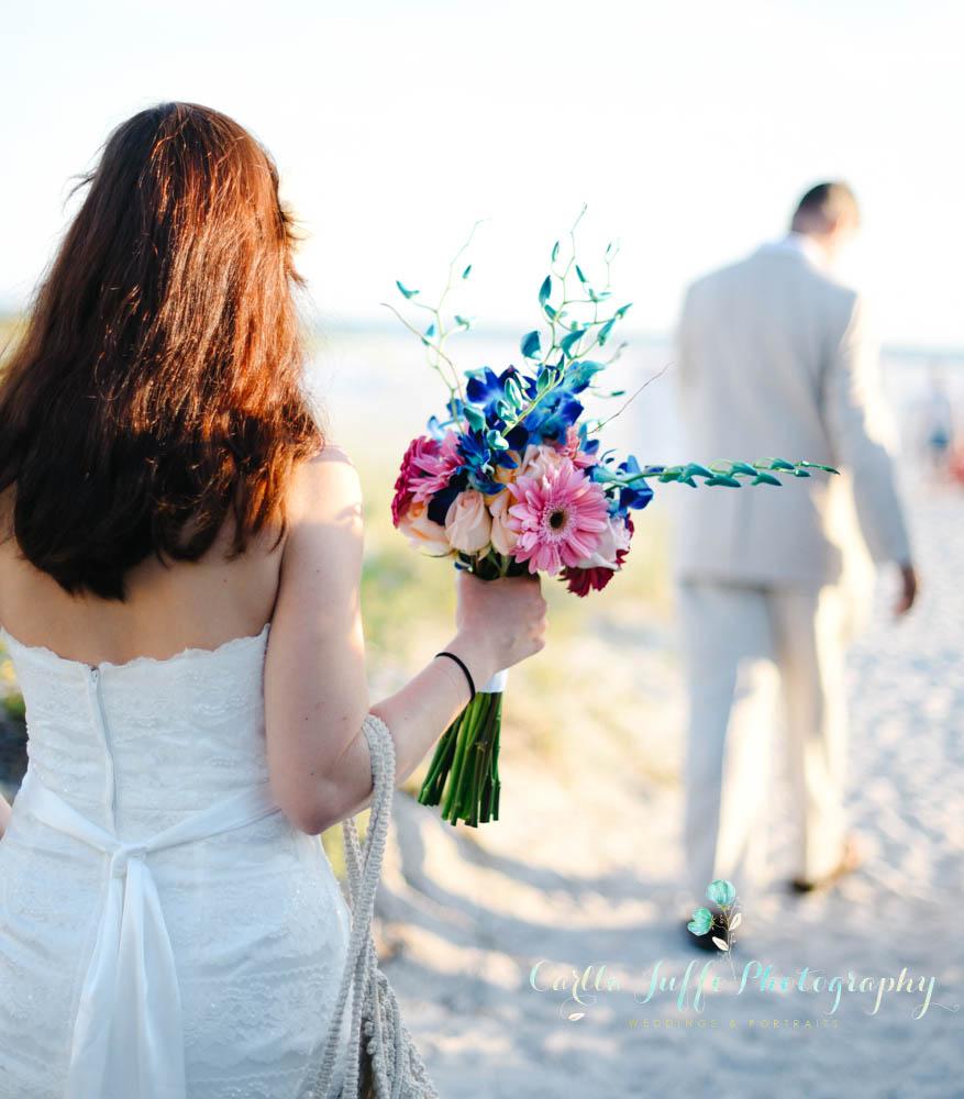 Sarasota Photographer - Carlla Juffo Photography (2 of 7).jpg