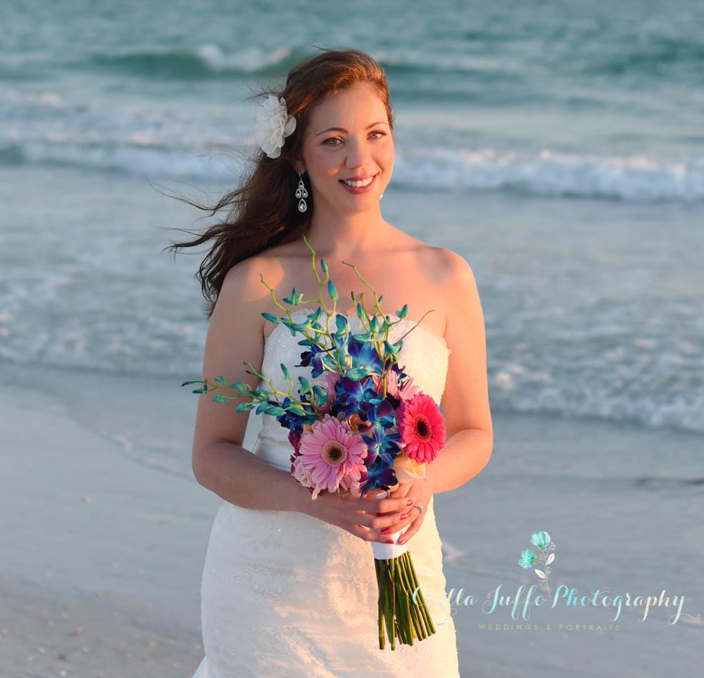 Sarasota Photographer - Carlla Juffo Photography (5 of 7).jpg