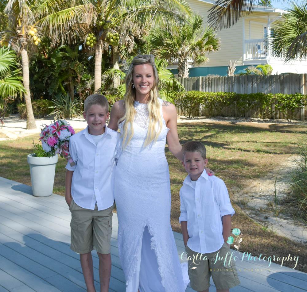 Sarasota Photographer - Carlla Juffo Photography (2 of 46).jpg