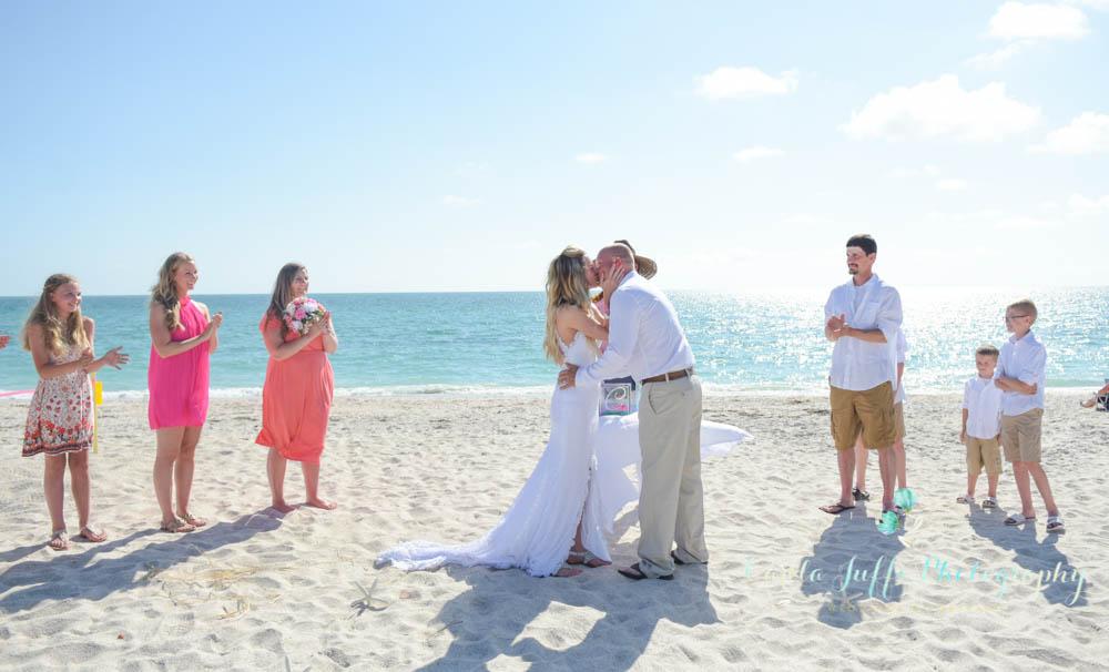 Sarasota Photographer - Carlla Juffo Photography (13 of 46).jpg