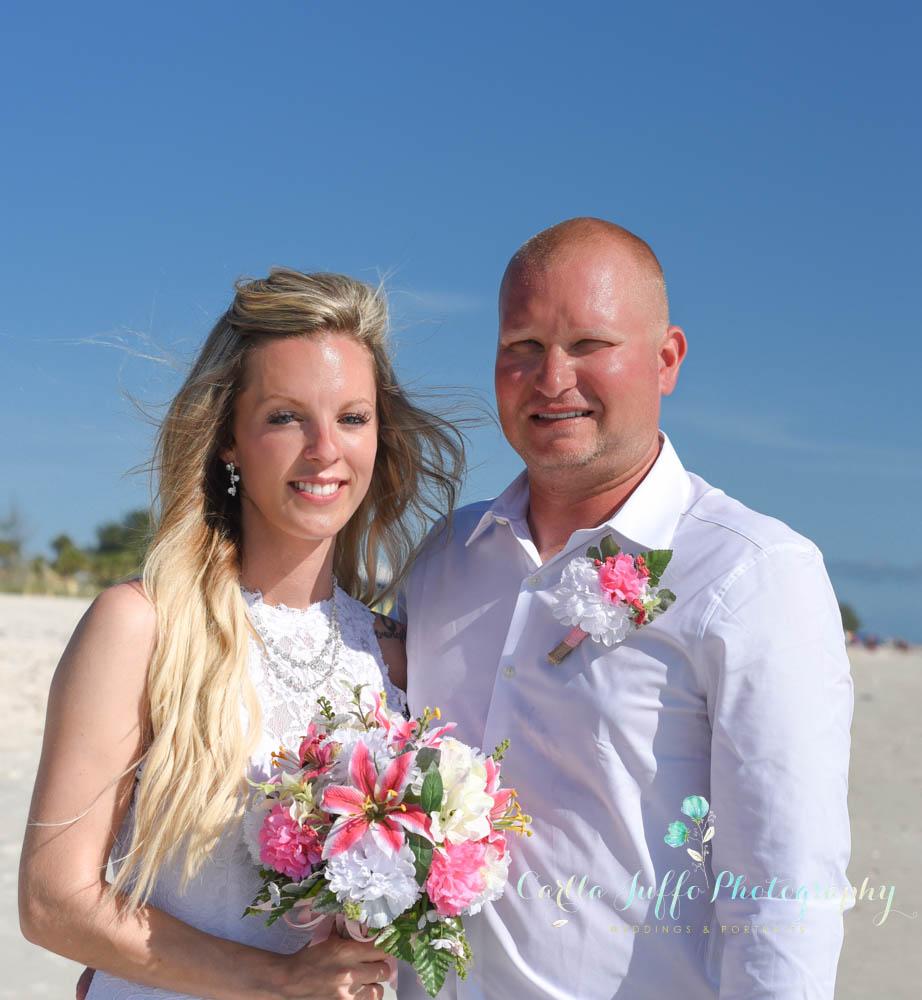 Sarasota Photographer - Carlla Juffo Photography (25 of 46).jpg