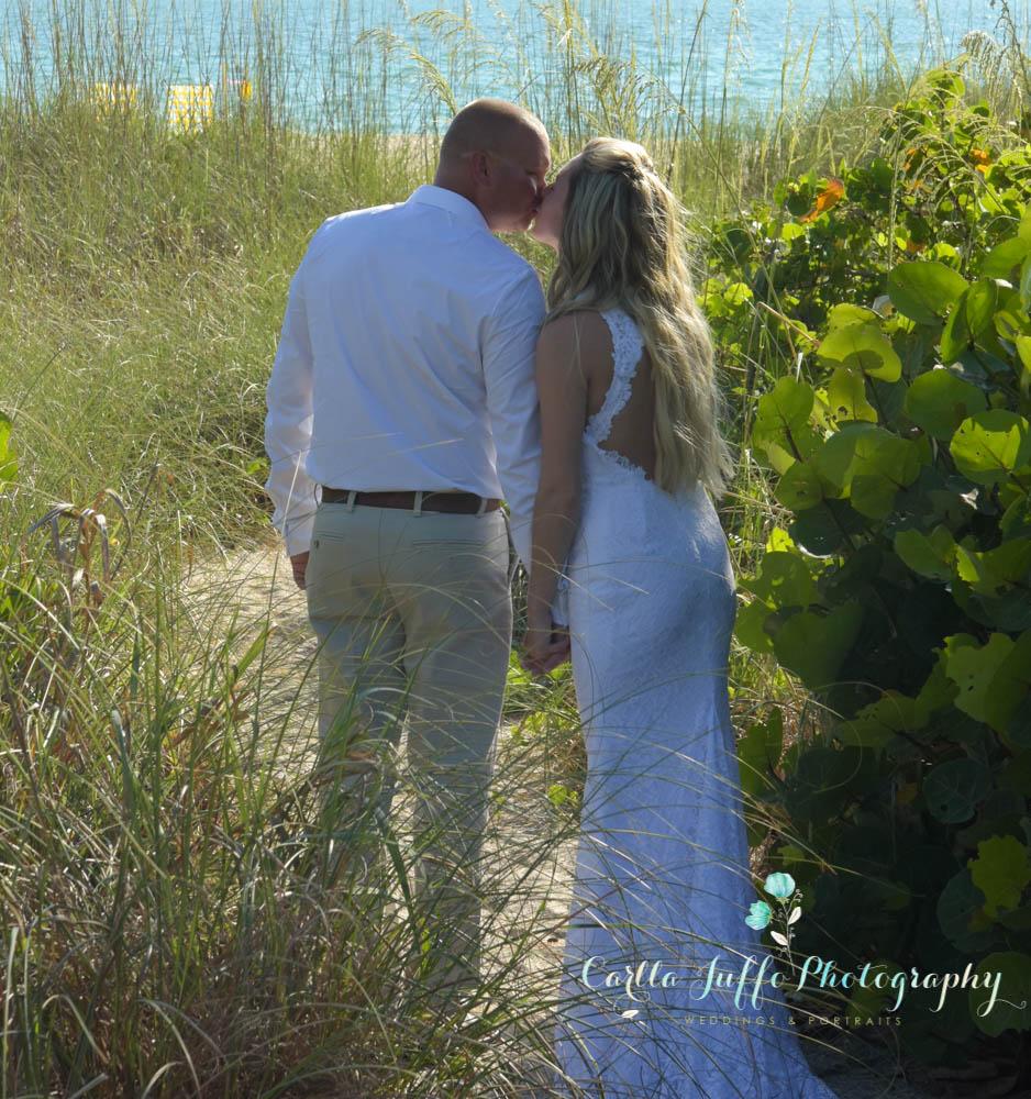 Sarasota Photographer - Carlla Juffo Photography (34 of 46).jpg