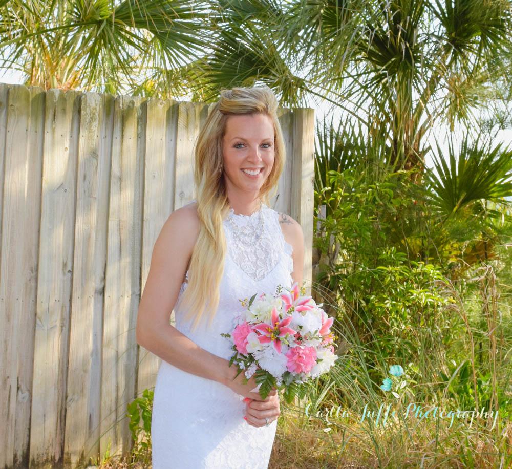Sarasota Photographer - Carlla Juffo Photography (44 of 46).jpg