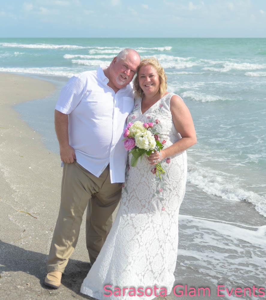 Sarasota Beach Weddings - Sarasota Glam Events (21 of 30).jpg