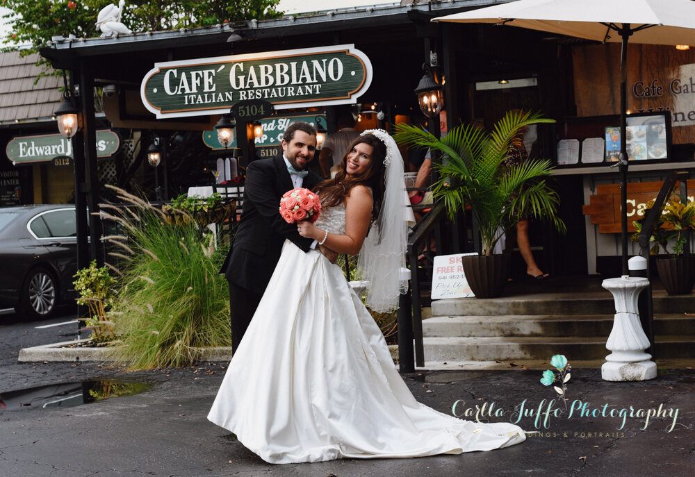 Sarasota Photographer - Carlla Juffo Photography-11.jpg