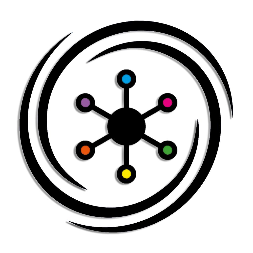 App-IconBFinal.png